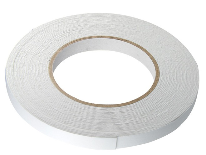 Double Sided Tape image 0
