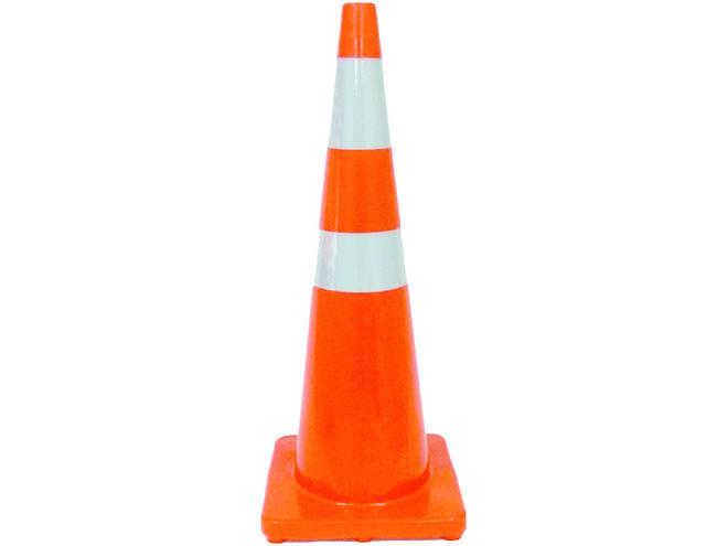 Classic Cone image 0