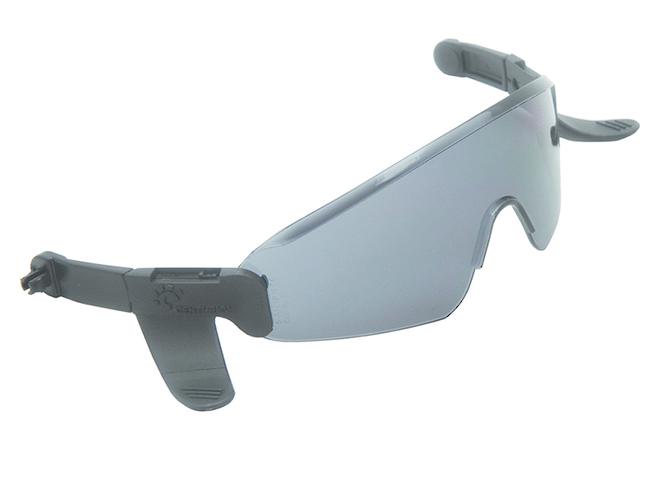 Nexus Integrated Helmet Eye Shield image 0