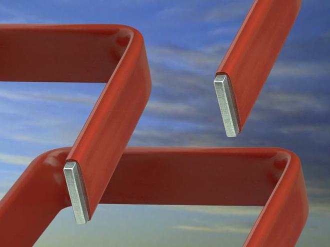 BPTM - Medium Wall Busbar Insulating Tubing 25kV image 1