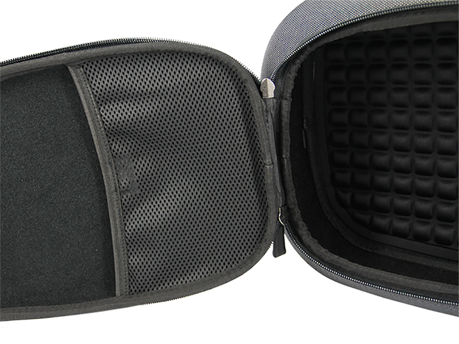 Portable Charger Storage Case image 1