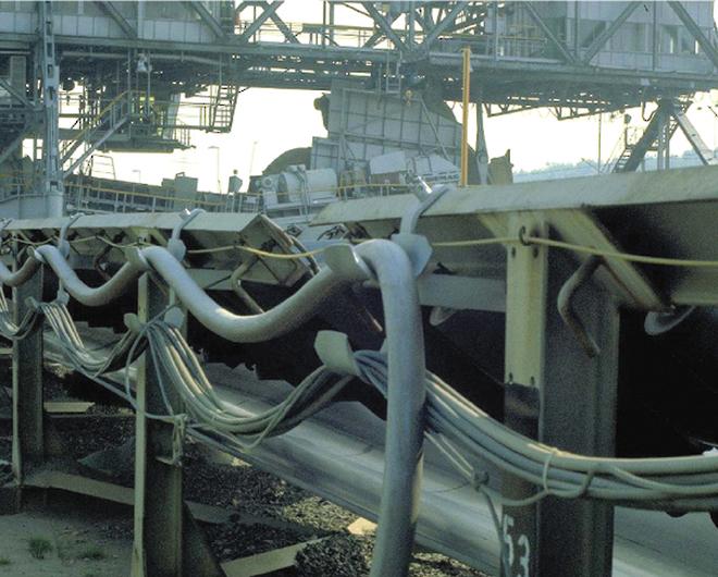FCSM - Flexible Medium Wall Heatshrink Tubing image 1