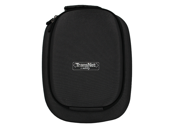 Portable Charger Storage Case image 2