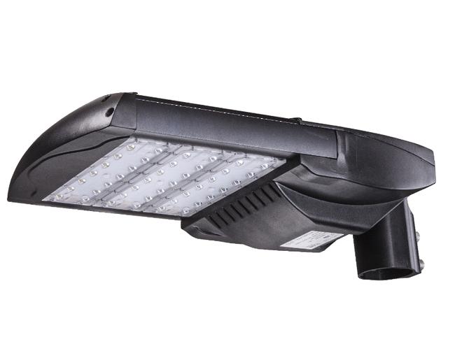 LEDSTL - LED Streetlights 50-200W image 2