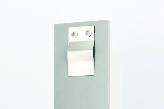 Fused Streetlight Board image 5