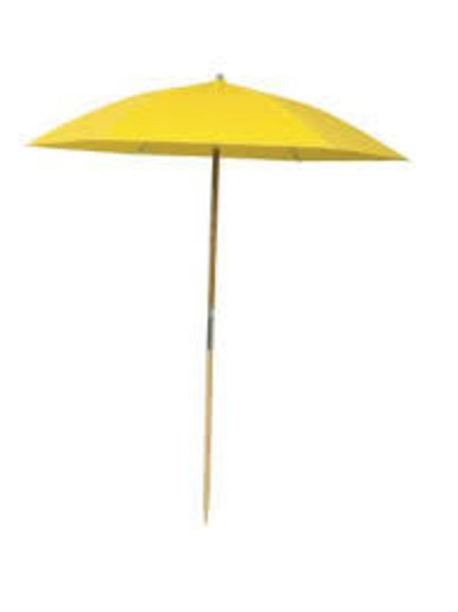Pop'N'Work Umbrellas image 1