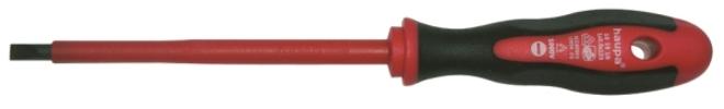 1000V Screwdrivers image 0