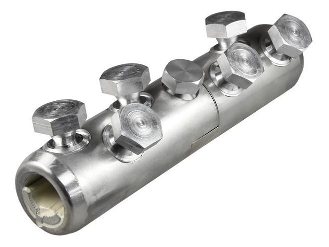 Mechanical Split Links & Magnefix Connectors - BSMV image 0