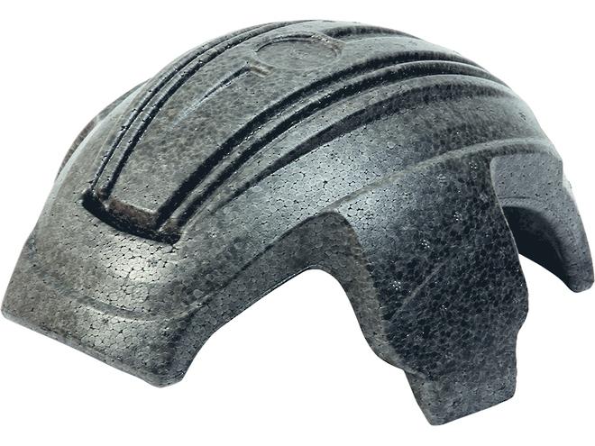 Nexus Hard Hat Liner image 0