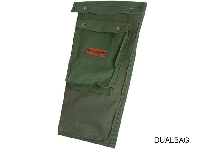 Storage Bags image 1