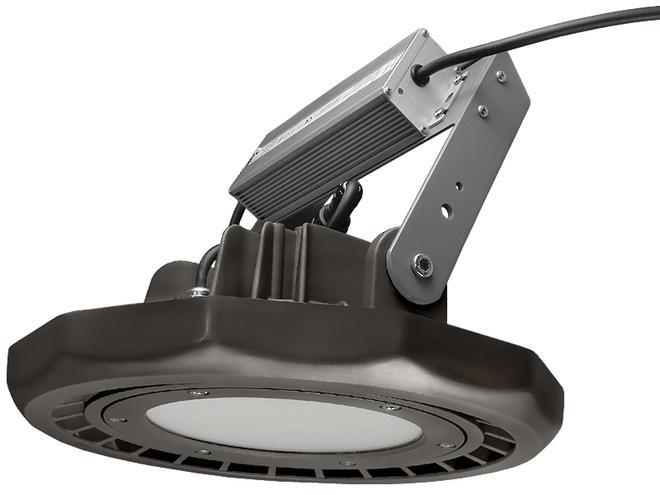 LEDIFL19 LED Floodlights image 0