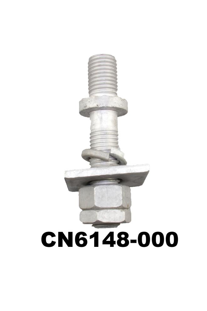 Insulator Pins image 8