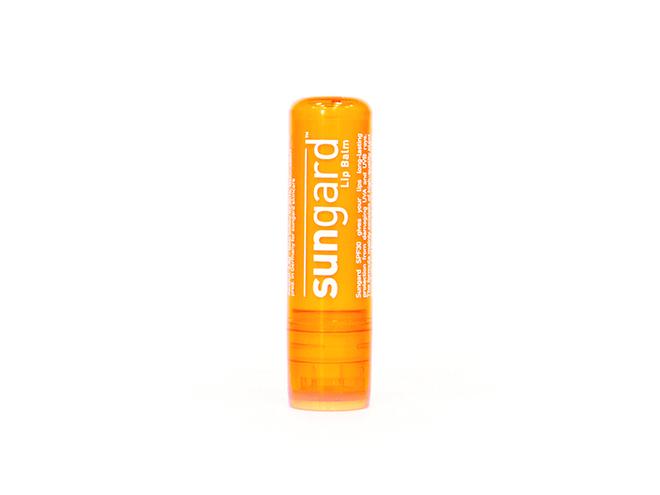 Sungard SPF30+ Lip Balm image 0