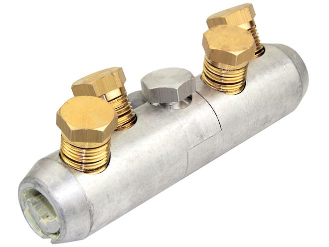 Mechanical Split Links & Magnefix Connectors - BSMV image 3