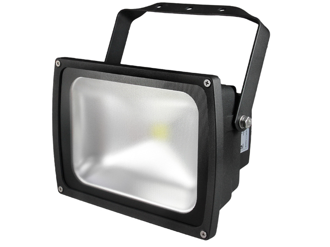 LEDFL11 Flood Light 40W image 1