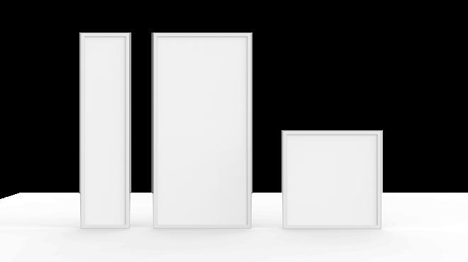 LEDPNLB - Backlit Ceiling Panels image 2