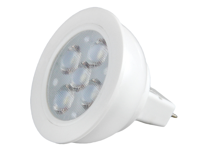 Domestic Down Light LED Retrofit Replacement for Halogen image 4