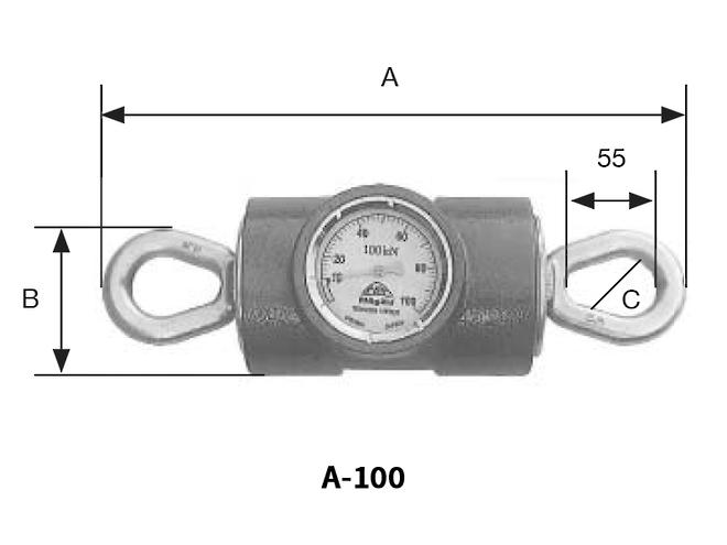 Tension Meters image 2