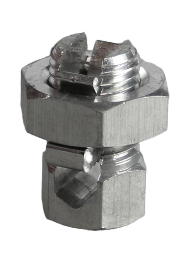 Split Bolt Connectors (BS 3288) image 3