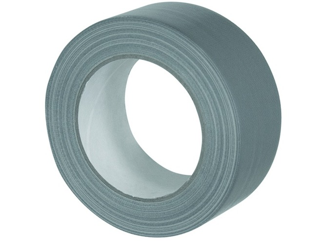Duct Tape - Waterproof Premium Cloth Tape image 0