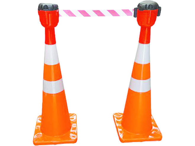 Cone Toppers image 0