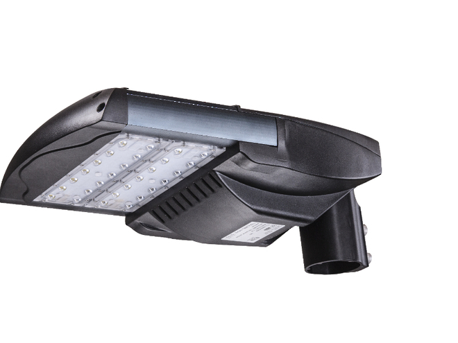 LEDSTL - LED Streetlights 50-200W image 0