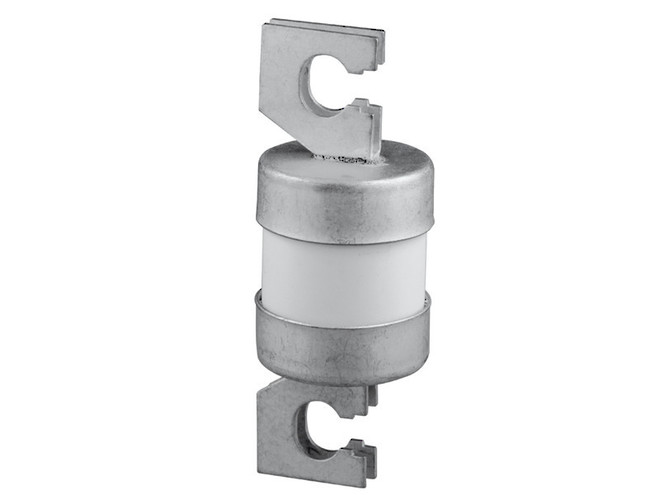 HRC Fuse Link J Type Feeder Pillar 76mm Fixing Centre - JHU Type (MJ29) image 1