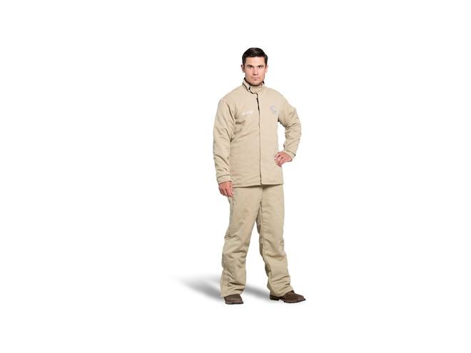 40 Cal Clothing and Kits image 3