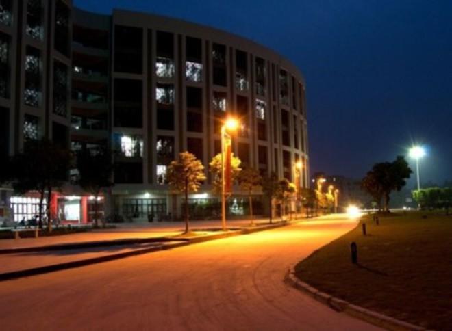 TNL0727 - 40W & 60W LED Street Lights image 8