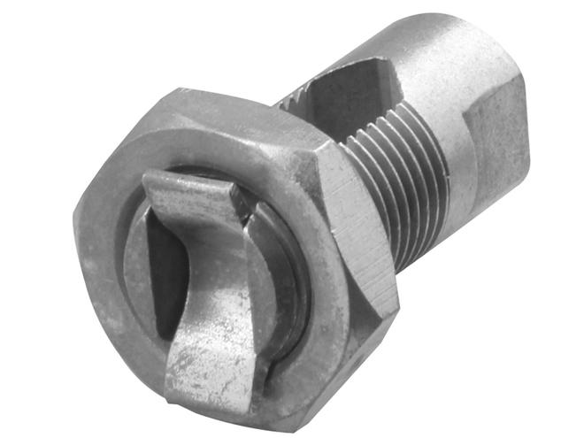 Split Bolt Connectors (ESAAS) image 0
