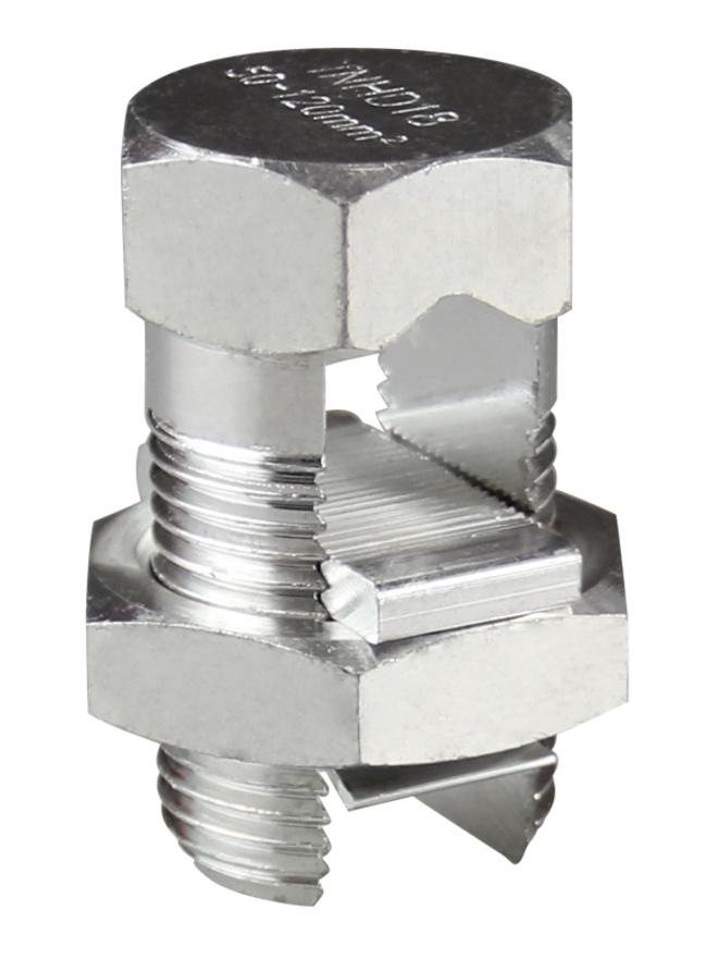 Split Bolt Connectors (BS 3288) image 2