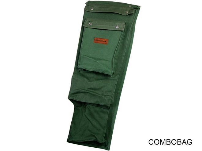 Storage Bags image 2