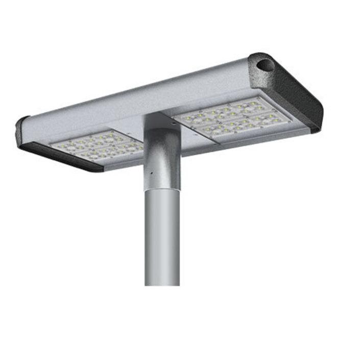 T72XTE - Luxtella LED T-Light image 1