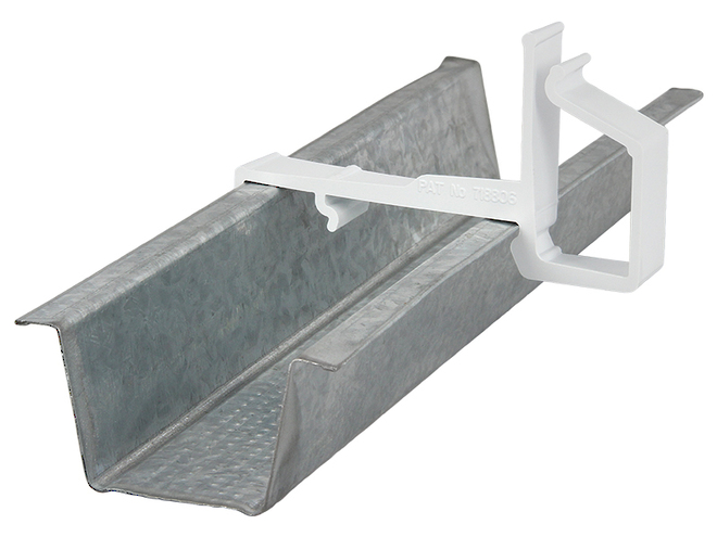 The Well-Hung Support Bracket image 10