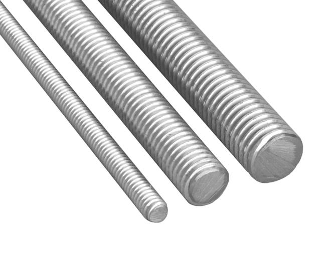 Threaded Rod image 0