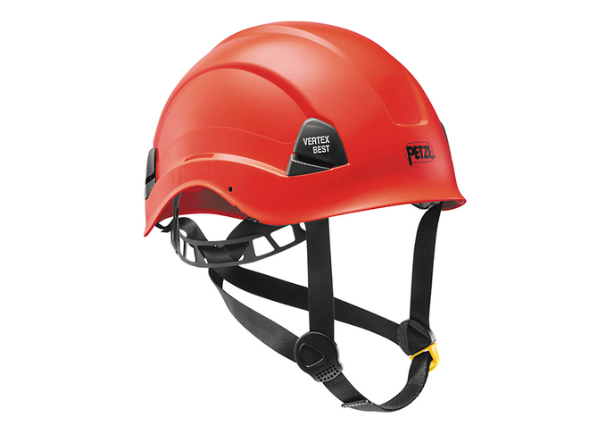 Vertex Best Helmet & Accessories image 0
