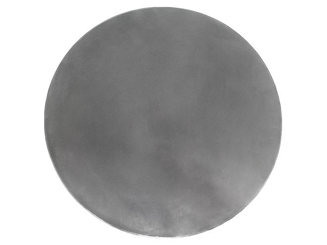 Aluminium Pole Caps image 3