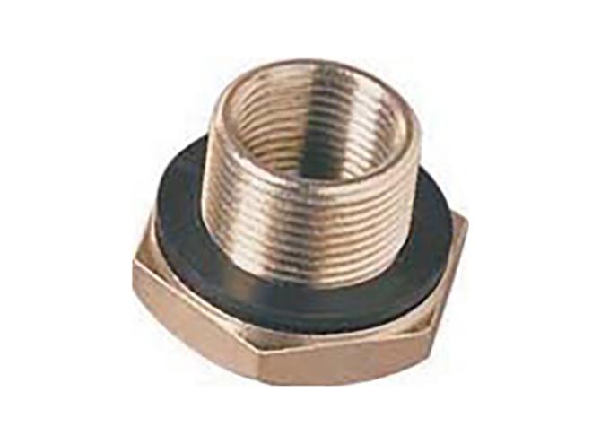 CCG Adaptors/Reducers/Plugs for Industrial & Ex De Glands image 0