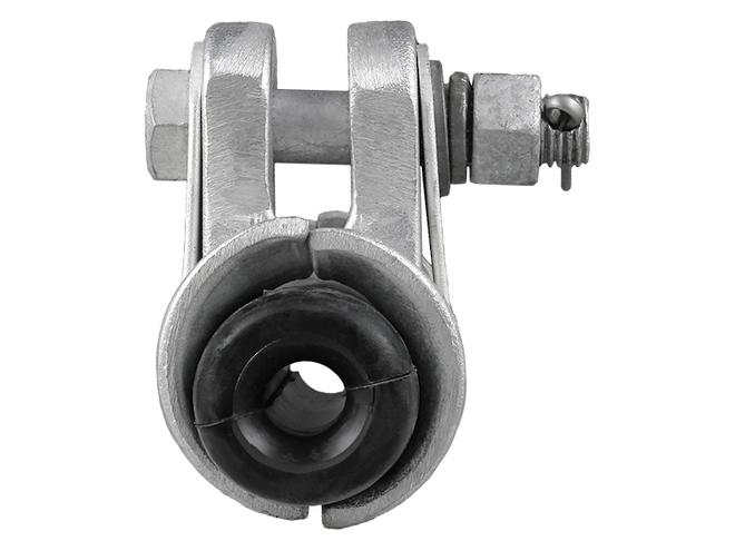 Suspension Units image 1