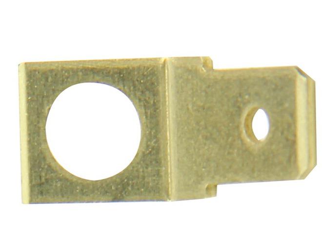6.3 Q.C. Adaptor image 3