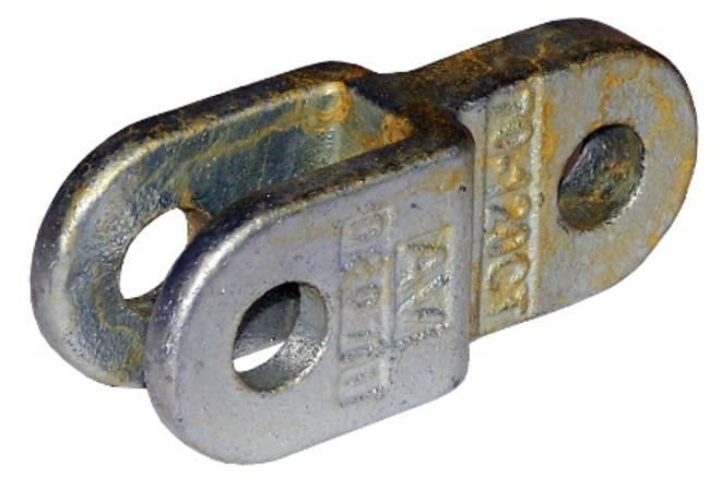 Clevis Tongues image 0