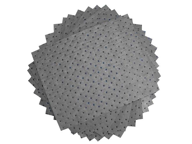 Spilltech® Universal Absorbent Pads image 0