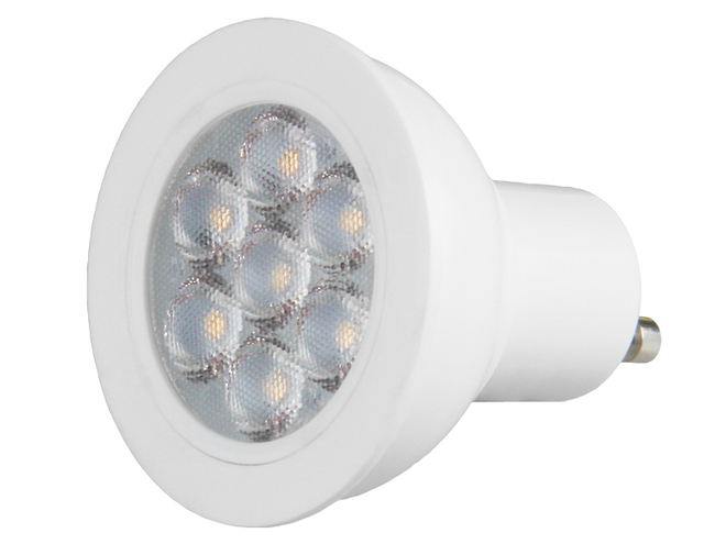 Domestic Down Light LED Retrofit Replacement for Halogen image 0