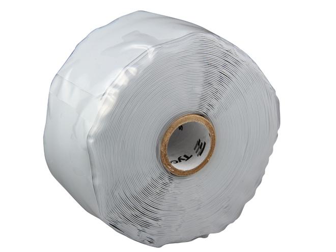 MVFT - Medium Voltage Fusion Tape image 1