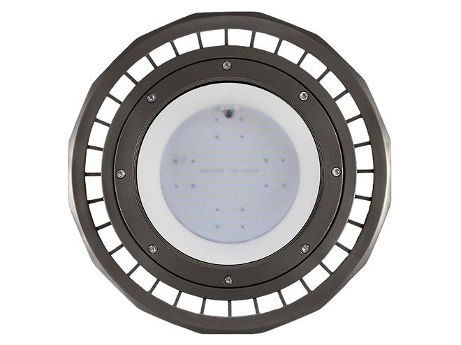 LEDIFL19 LED Floodlights image 7