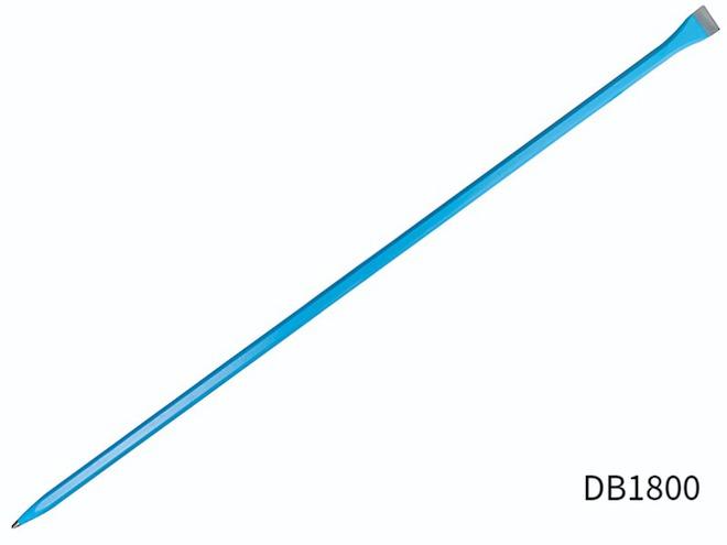 Wrecking & Digging Bars image 2