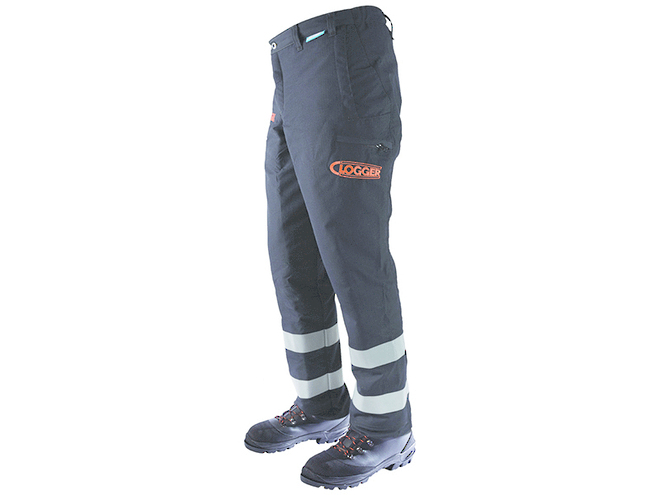 Arcmax Chainsaw Trousers image 0