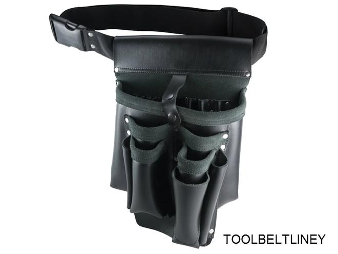 Tool Belts image 0