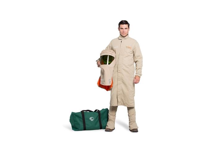 40 Cal Clothing and Kits image 5