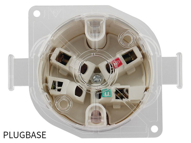 Wiring Accessories image 1